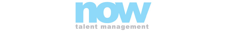 NOW Talent Management - St. Louis, MO