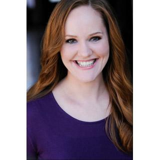 Heather Schlitt